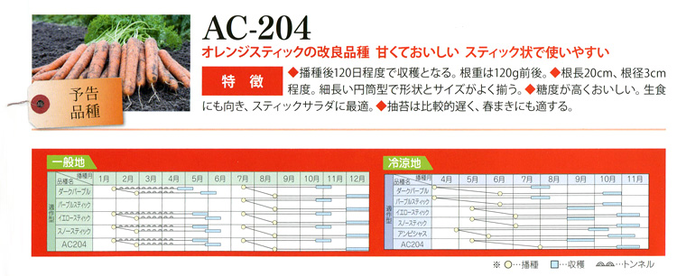 AC-204